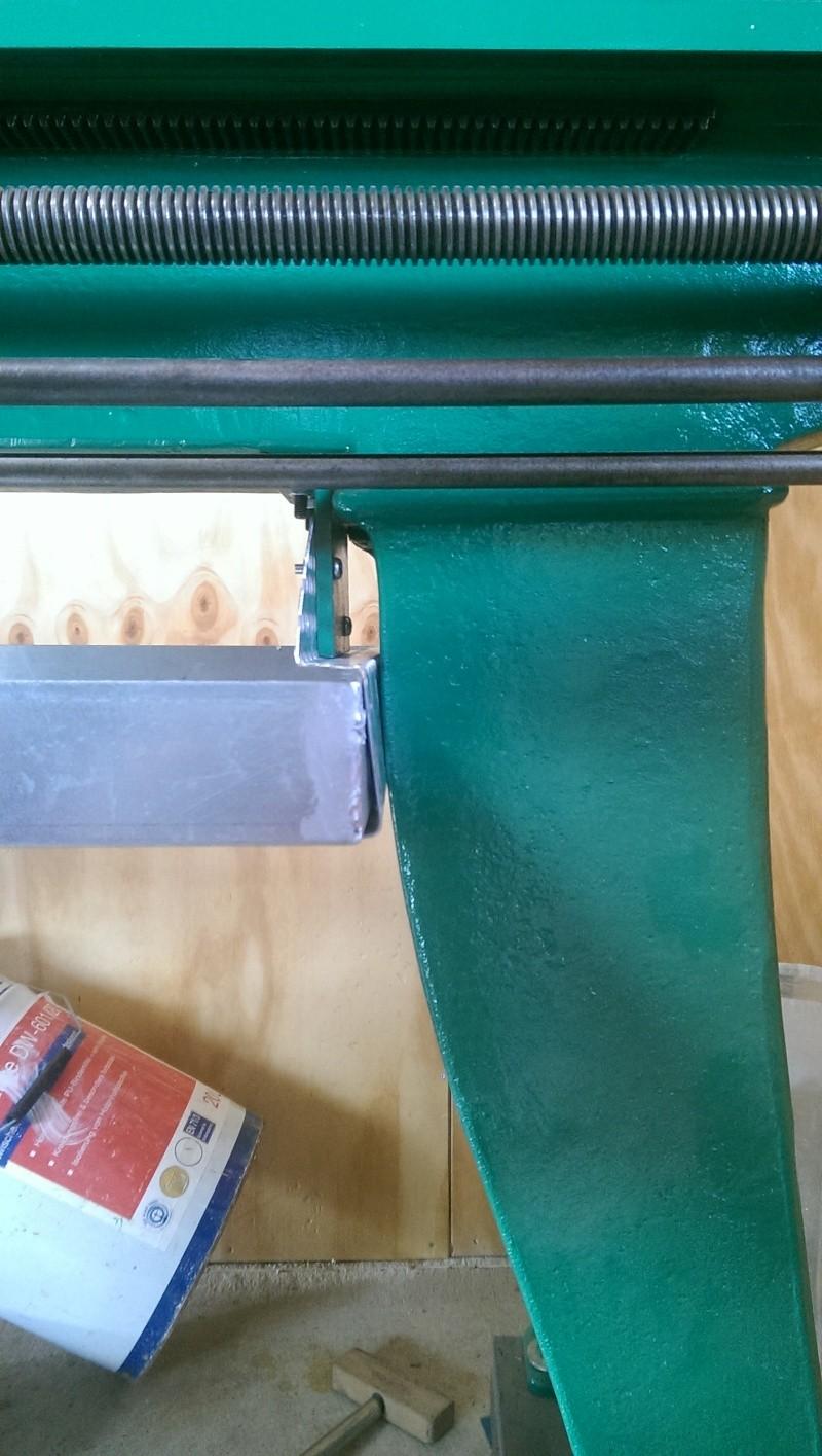 restauration d un tour a metaux...par un boiseux ^^ - Page 2 Imag0142