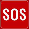 Richieste di aiuto S.O.S. multa !