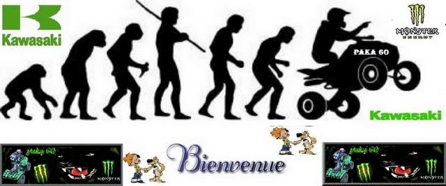 Hello Bienve10
