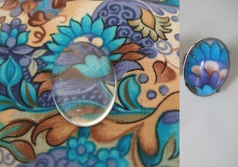Tuto : Bague décorée avec du vernis à ongle Dscf1a10