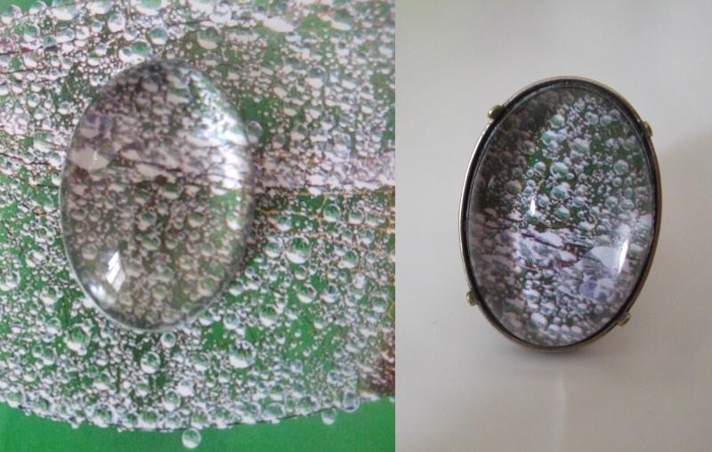 Tuto : Bague décorée avec du vernis à ongle Dscfbb10
