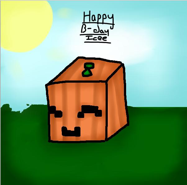 Birthday Thread!!! - Page 2 Happy_10