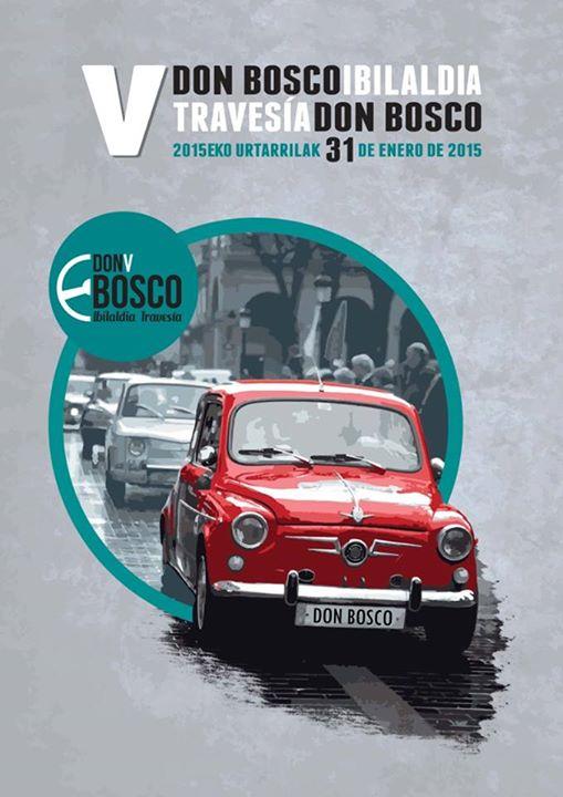 V Travesía Don Bosco (31/01/2015) Donbos10