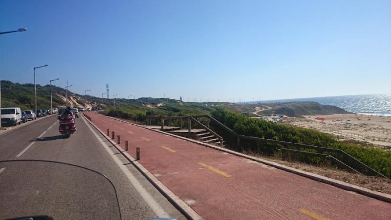 Retour d'une grande ballade au Portugal Dsc_0911