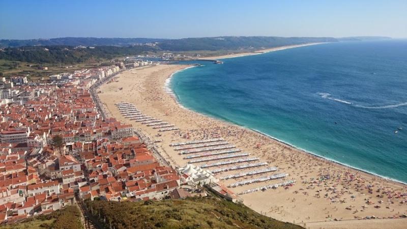Retour d'une grande ballade au Portugal Dsc_0912