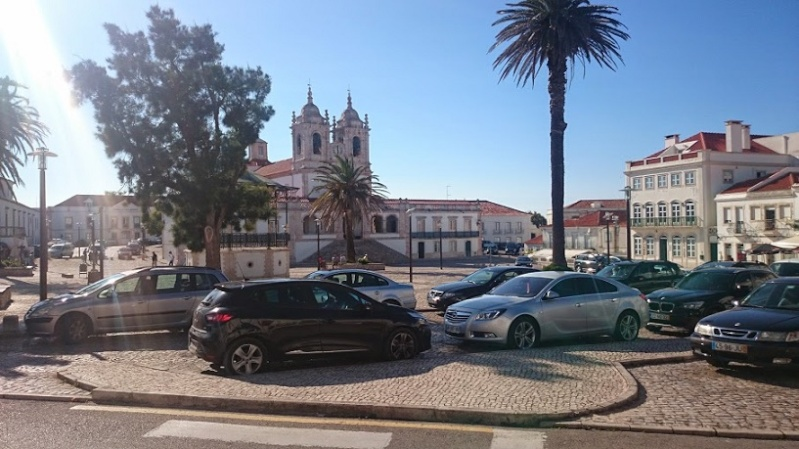 Retour d'une grande ballade au Portugal Dsc_0913