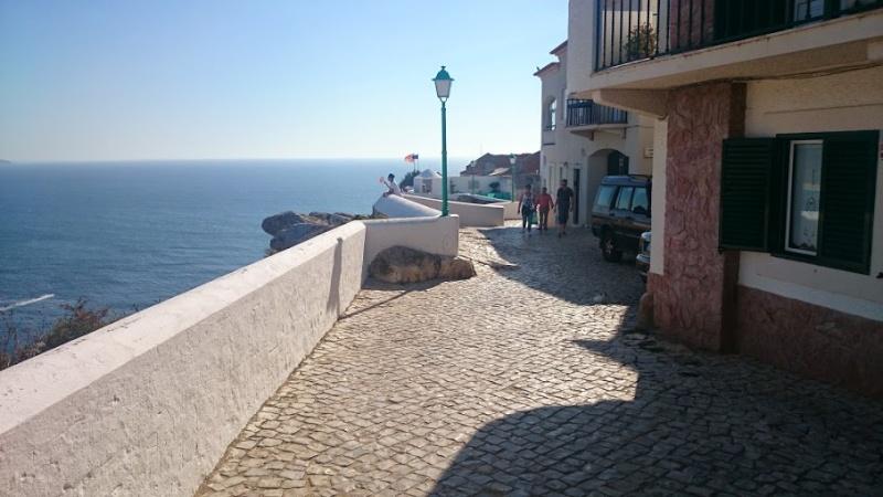 Retour d'une grande ballade au Portugal Dsc_0914