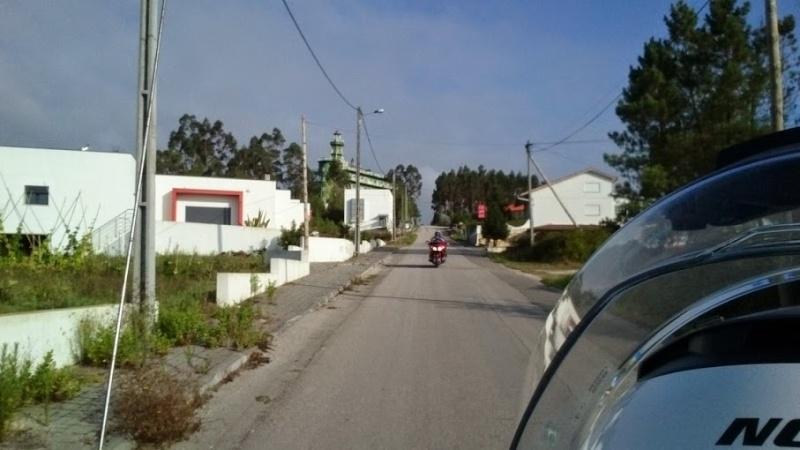Retour d'une grande ballade au Portugal Dsc_0915