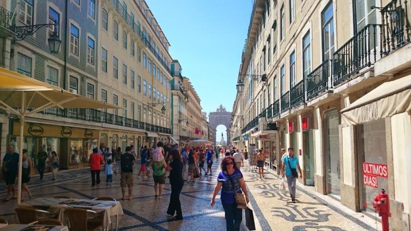 Retour d'une grande ballade au Portugal Dsc_0916