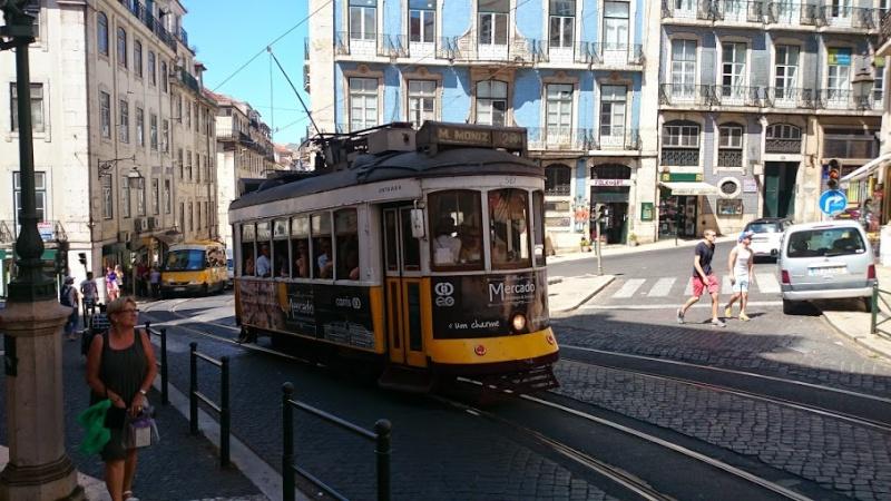 Retour d'une grande ballade au Portugal Dsc_0917