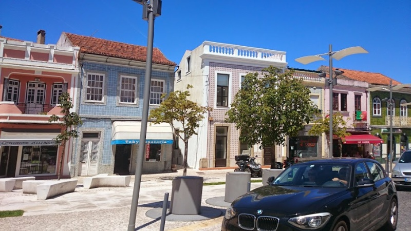 Retour d'une grande ballade au Portugal Dsc_1010
