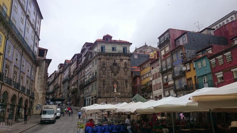 Retour d'une grande ballade au Portugal Dsc_1113