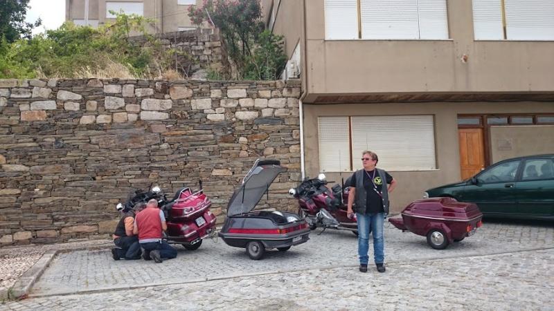 Retour d'une grande ballade au Portugal Dsc_1214