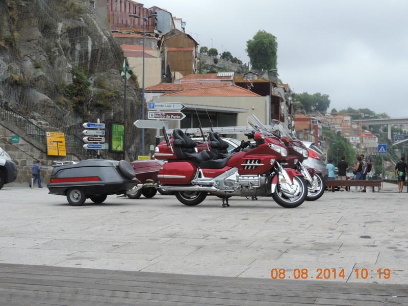 Retour d'une grande ballade au Portugal Dscn0410