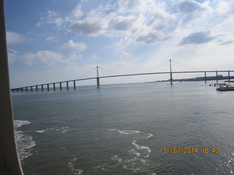 Retour d'une grande ballade au Portugal Img_1210