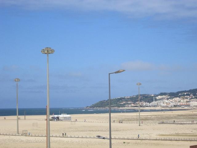 Retour d'une grande ballade au Portugal Img_1314