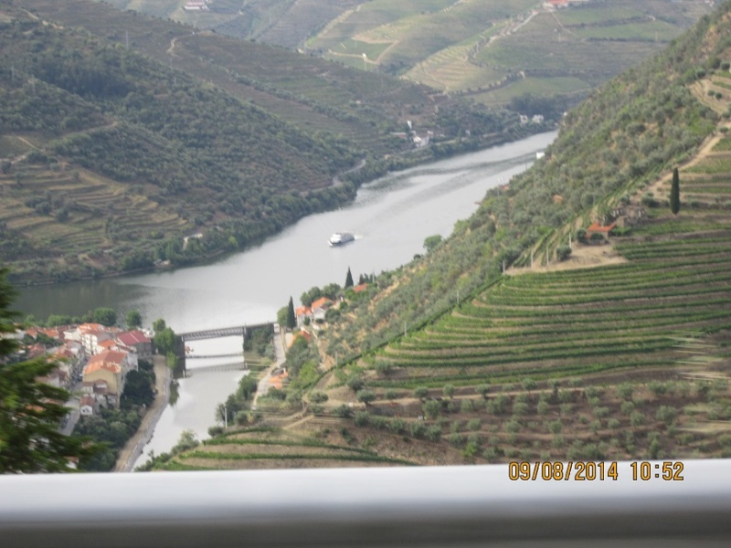 Retour d'une grande ballade au Portugal Img_1510