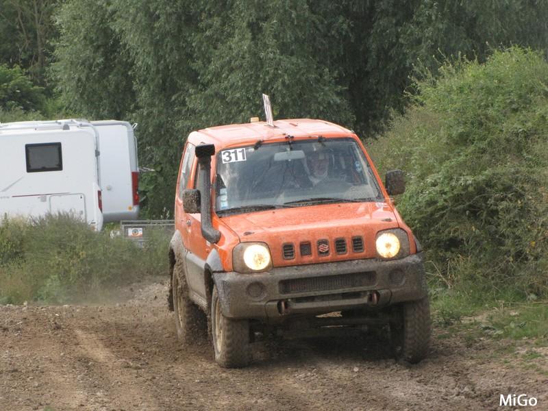 Santerre II 06/2014, photos du samedi Img_4011