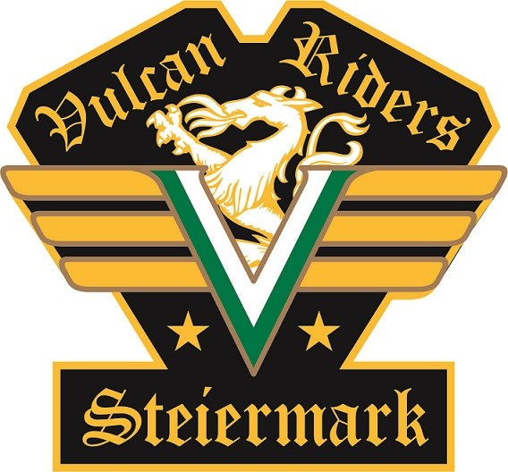 Stammtisch Vulcan Riders Steiermark
