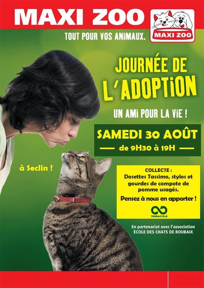Salon de l'adoption de chats le samedi 30 août 2014 (59) Salon_10