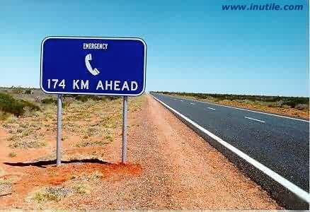 Les Chiffres en Image - Page 8 174km110
