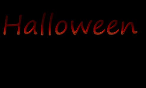 [Clos] Albums de Familles - Halloween Hallow10