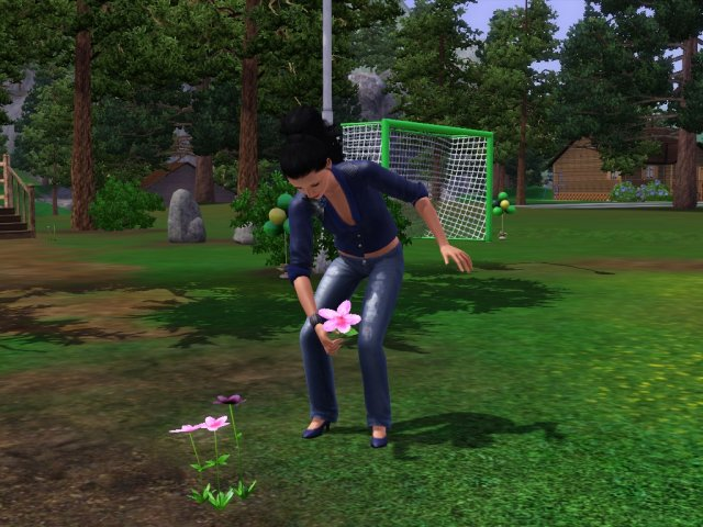 Je veux un Sims - Page 2 Jeveux10