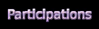 [Clos] L'Agence - Princesse du Parc pour Enfants Rose Partic11