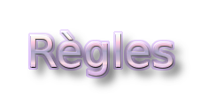 [Clos] L'Agence - Princesse du Parc pour Enfants Rose Rygles14