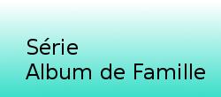 [Clos] Albums de Familles - La Rentrée des Classes Sariea11