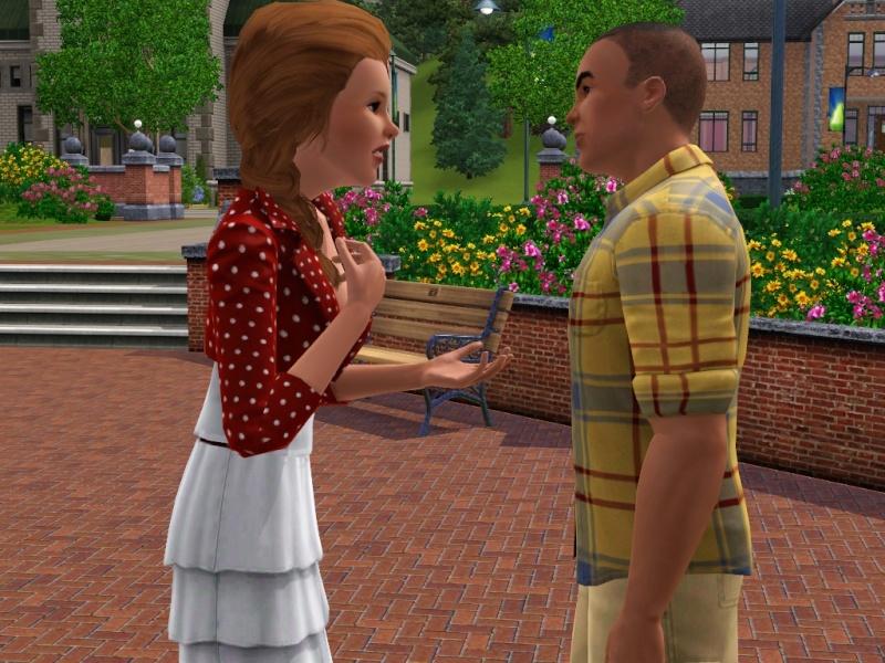 Juliette Legacy Screen72