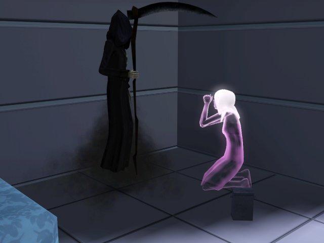 Je veux un Sims Simsfa10