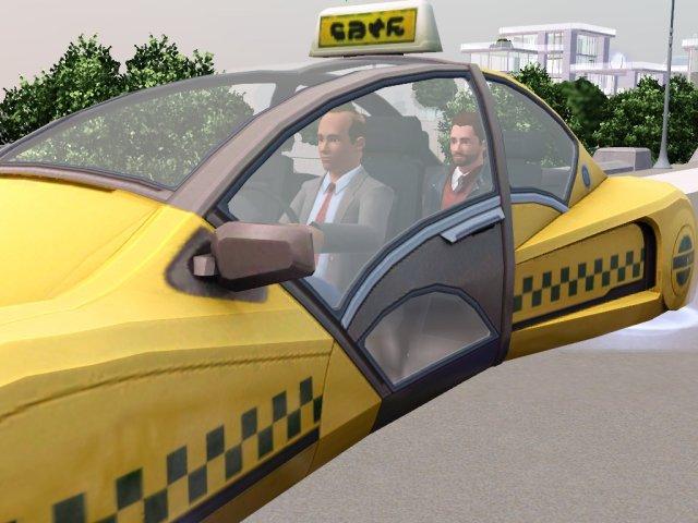 Je veux un Sims Simsfu10
