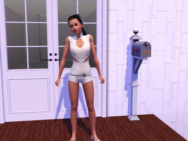 [Challenge Sims 3] Vie d'artiste - Page 3 Tatian33