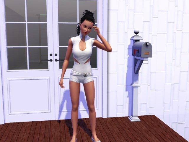 [Challenge Sims 3] Vie d'artiste - Page 3 Tatian35