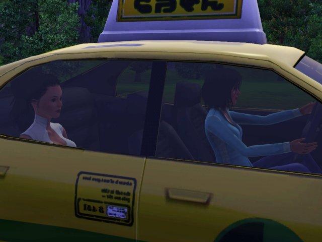 [Challenge Sims 3] Vie d'artiste - Page 3 Tatian36