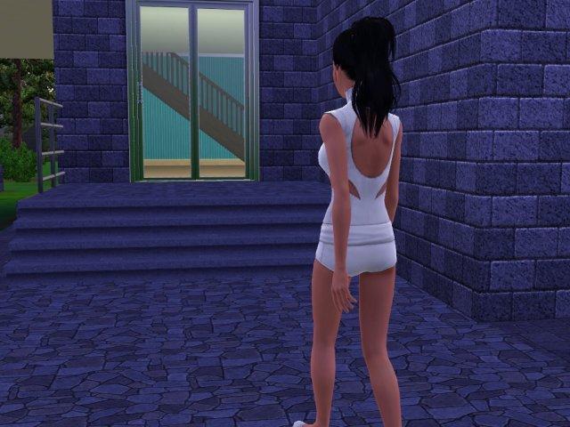 [Challenge Sims 3] Vie d'artiste - Page 3 Tatian37