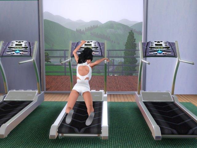 [Challenge Sims 3] Vie d'artiste - Page 3 Tatian40