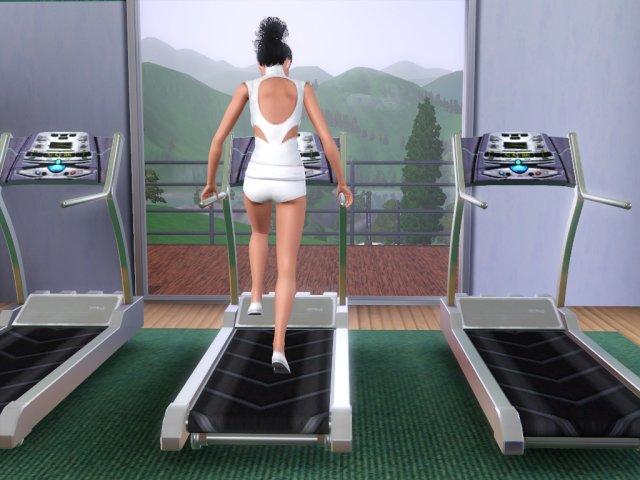 [Challenge Sims 3] Vie d'artiste - Page 3 Tatian41