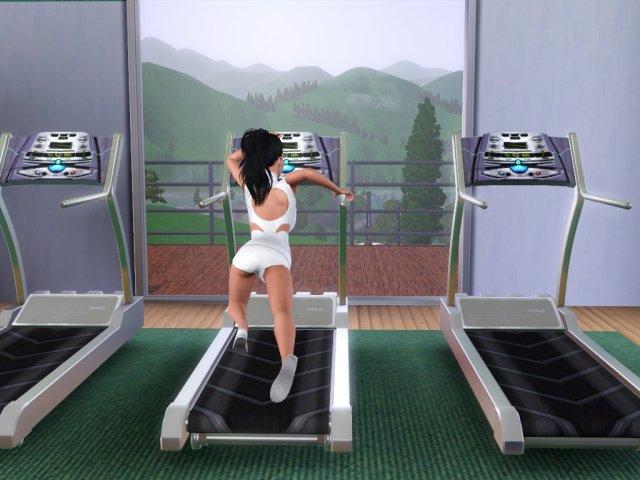 [Challenge Sims 3] Vie d'artiste - Page 3 Tatian42
