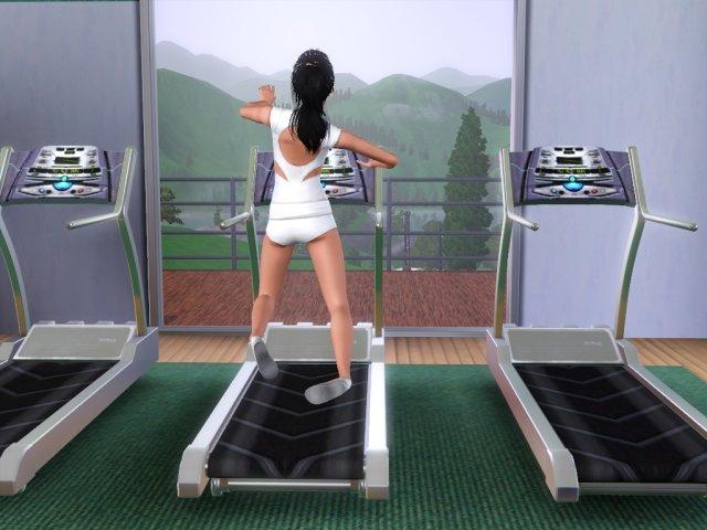 [Challenge Sims 3] Vie d'artiste - Page 3 Tatian44