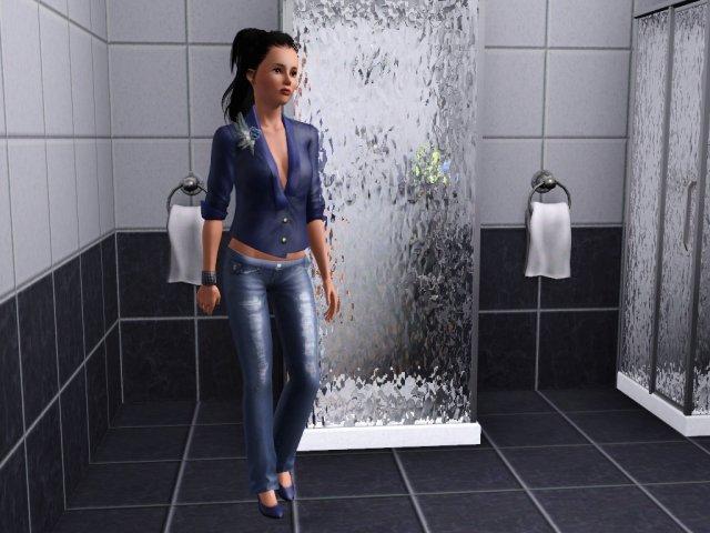 [Challenge Sims 3] Vie d'artiste - Page 3 Tatian46