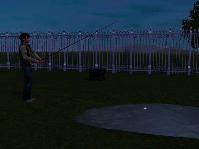 [En cours] (Sims 3) Zombie Challenge -  Jessie et Sammy Zombie17