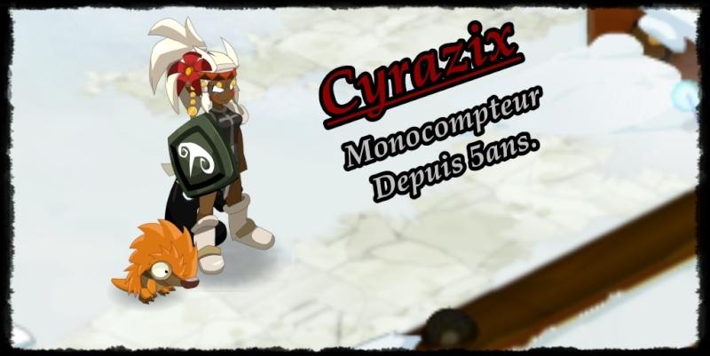 Candidature [Cyrazix iop 200]  Cats11