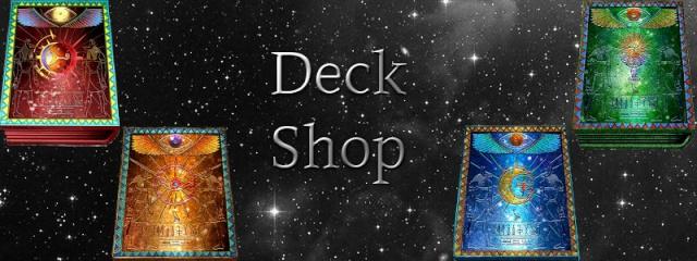 Deck-Shop