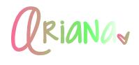ʙᴇᴀᴜᴛɪғᴜʟ ɴɪɢʜᴛᴍᴀʀᴇs~ ᴀ ɢʀᴀᴘʜɪᴄ sʜᴏᴘ ʙʏ ᴍɪxɪ  [now open] Ariana10
