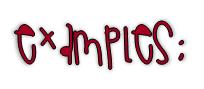 ʙᴇᴀᴜᴛɪғᴜʟ ɴɪɢʜᴛᴍᴀʀᴇs~ ᴀ ɢʀᴀᴘʜɪᴄ sʜᴏᴘ ʙʏ ᴍɪxɪ  [now open] Exampl10