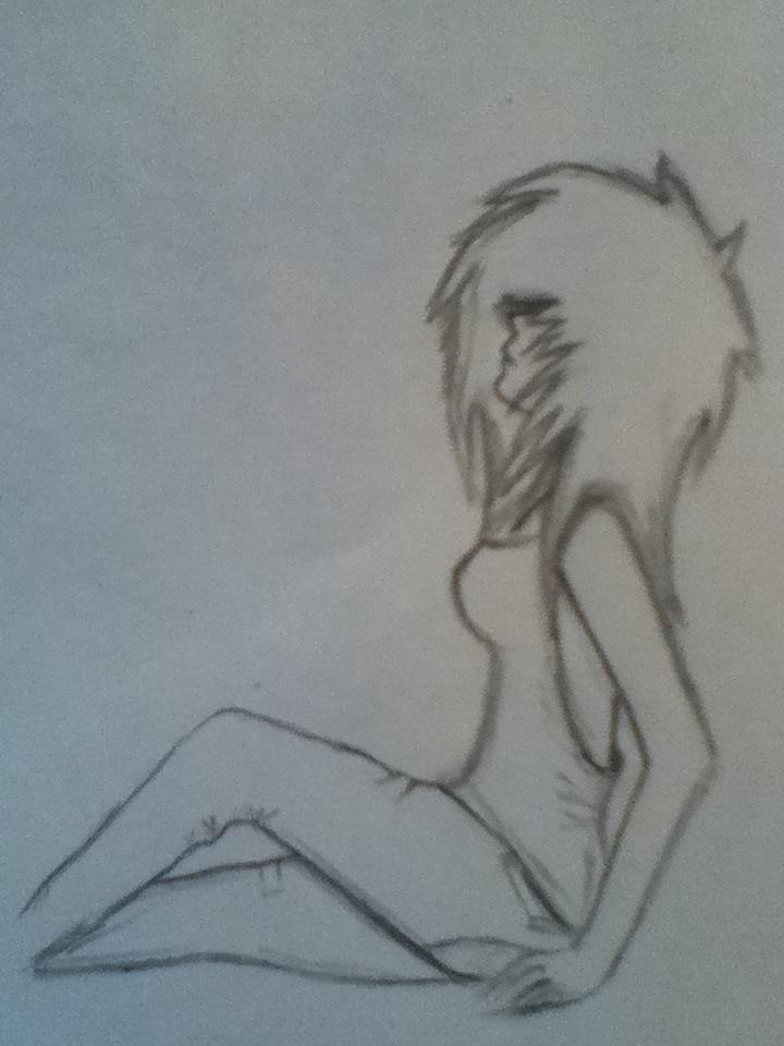 critique my drawing? V9fmu110