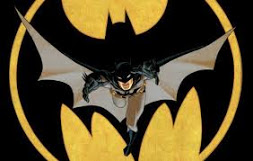Gotham Globe - 22 juin 2014 Batman10