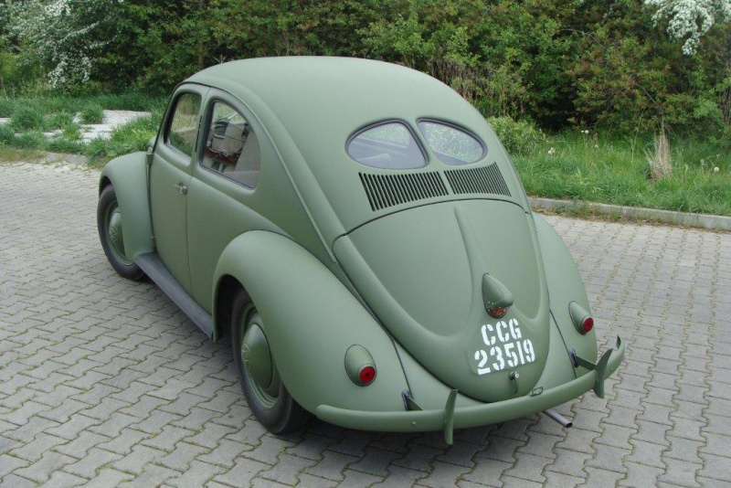 Help needed for restoration of BAOR VW beetle from 1948 Dsc08710